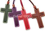 십자가 목걸이 M39