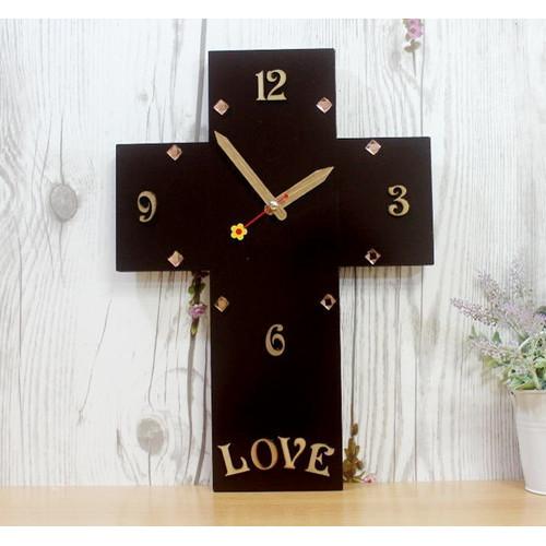 쵸코(시계)