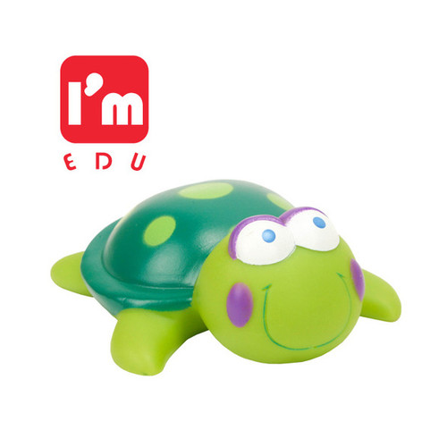 아임에듀 Bug & Sea 거북이