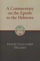 ECBC: Commentary on the Epistle to the Hebrews (Paperback)