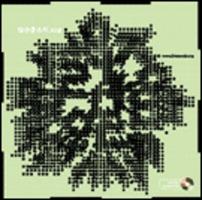 많은 물소리 ORG CD 합본호 (악보)