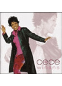 Cece Winans (CD)