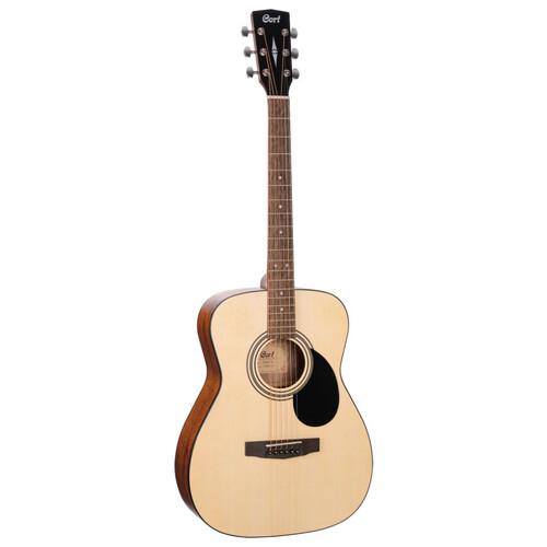 콜트 AF510 어쿠스틱 기타