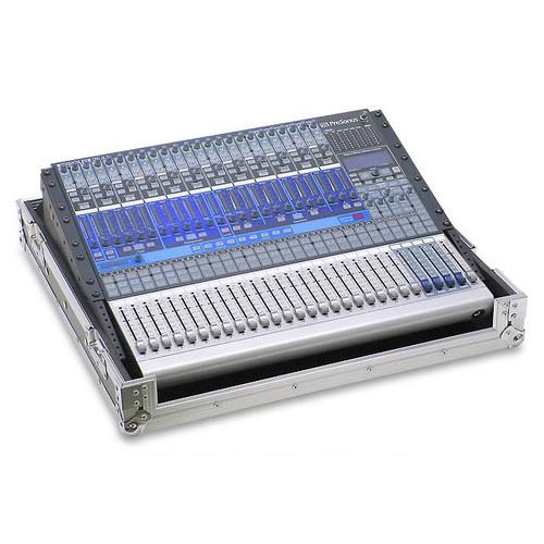 EWI MXC-P24 믹서용 하드케이스