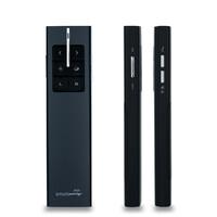 스마트포인터 SP-900