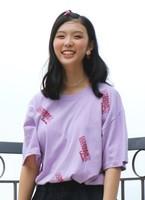 레드후로킹메시아티셔츠