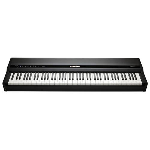 커즈와일 MPS110 디지털피아노