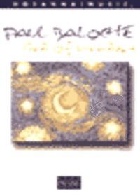 Paul Baloche - God of Wonders (Tape)