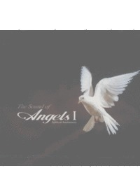 The Sound of Angels 1 - Spiritual Awarenss (CD)