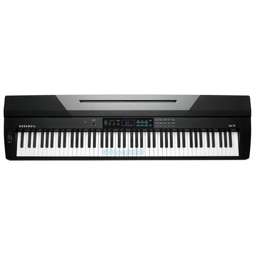 커즈와일 KA70 디지털피아노