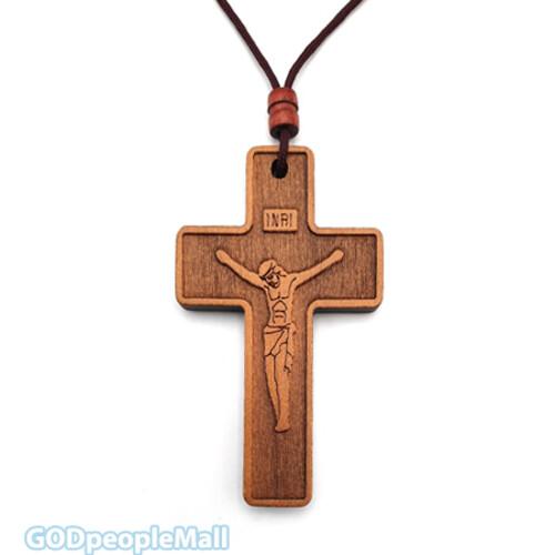 십자가 목걸이 (84)