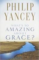 Whats So Amazing About Grace? (PB) - 놀라운 하나님의 은혜