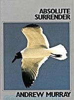 Absolute Surrender (PB)