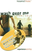 jami smith wash over me (Tape)
