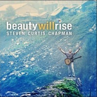 Steven Curtis Chapman - Beauty will rise (CD)