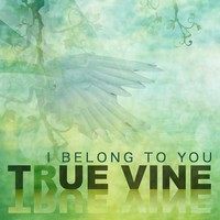 TRUEVINE 1집 - I Belong To You (CD)