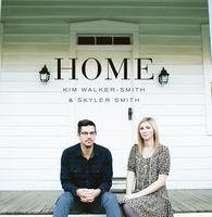 Jesus Culture: Kim&Skyler - Home (CD)