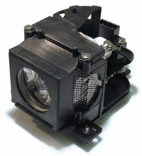 EIKI 프로젝터용 리필램프 LMP107