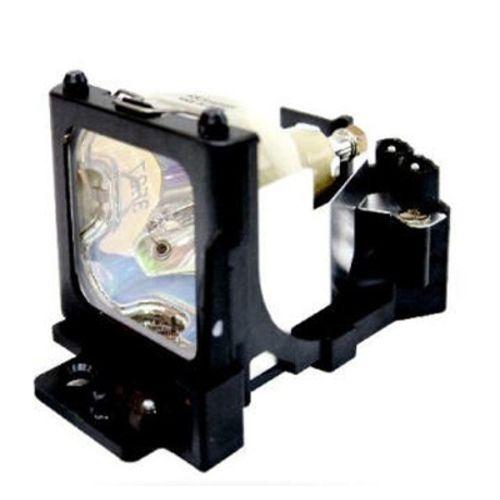 HUSTEM 프로젝터용 리필램프 DT00401