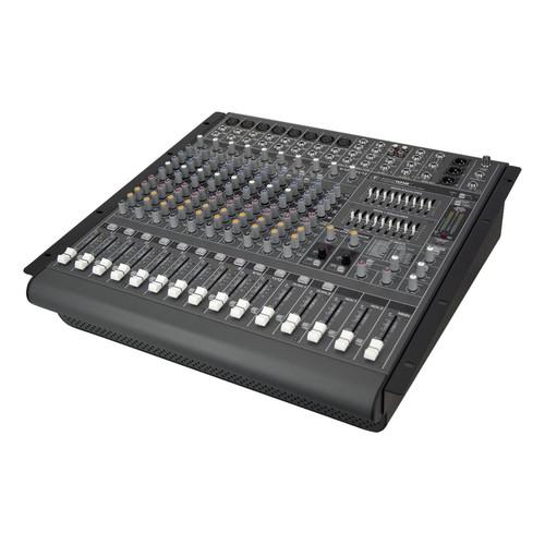 MACKIE PPM1012 파워드 믹서