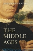 Middle Ages (PB)