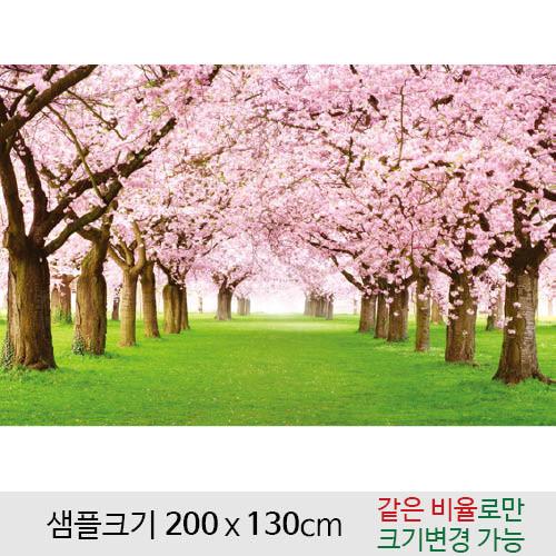 봄배경현수막-118 (200 x 130)