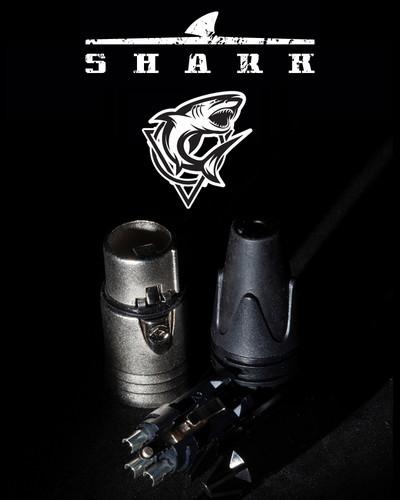 SHARK MK3FX 커넥터