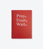 기도노트-RED
