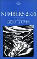AYBC 04A: Numbers 21-36 (구ABC) (HB)