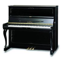 콜랜캠블 KC132MD 업라이트 피아노