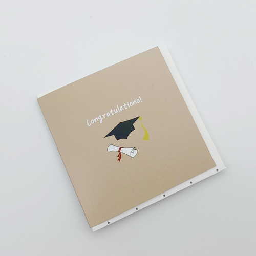 말씀카드 004.미니-축하카드,졸업,수료,상장