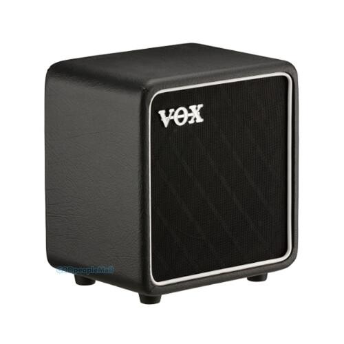 VOX BC108 기타 앰프 캐비넷