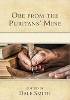 Ore from the Puritans Mine (Hardcover)