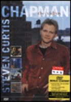 Steven Curtis Chapman - The Videos (수입 DVD)