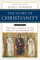 Story of Christianity - Vol. 1