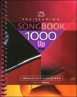 프레이즈유니온 SONGBOOK1000업그레이드판(스프링판)