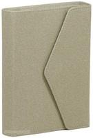 라스텔라 성경전서 특소 단본(색인/PU/지갑식/베이지/H62TH)