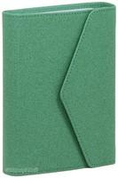 라스텔라 성경전서 특소 단본(색인/PU/지갑식/그린/H62TM)