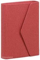 라스텔라 성경전서 특소 단본(색인/PU/지갑식/레드/H62TH)