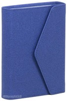 라스텔라 성경전서 특소 단본(색인/PU/지갑식/다크블루/H62TH)
