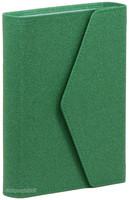 라스텔라 성경전서 소 단본(색인/PU/지갑식/그린/NKR62ETH)