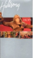 Hillsong 2003 New Album HOPE(VIDEO)