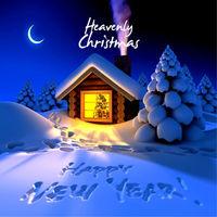 Happy New Year & Heavenly Christmas (2CD)