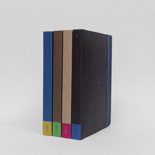 마크이즈브라운-gift set(선물세트)