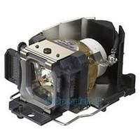 SONY 프로젝터용 리필램프 LMP-C162G