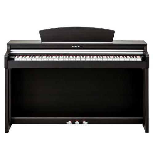 커즈와일 M120 디지털피아노
