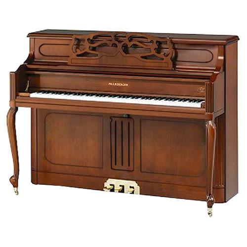 프램버거 PV110F 업라이트 피아노