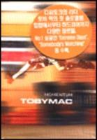 TOBY MAC - Momentum  (Tape)