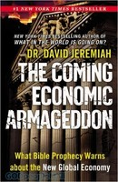 The Coming Economic Armageddon (PB)