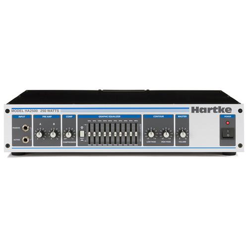 하키 HA2500 베이스 헤드